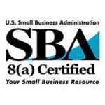 certified 8a sba