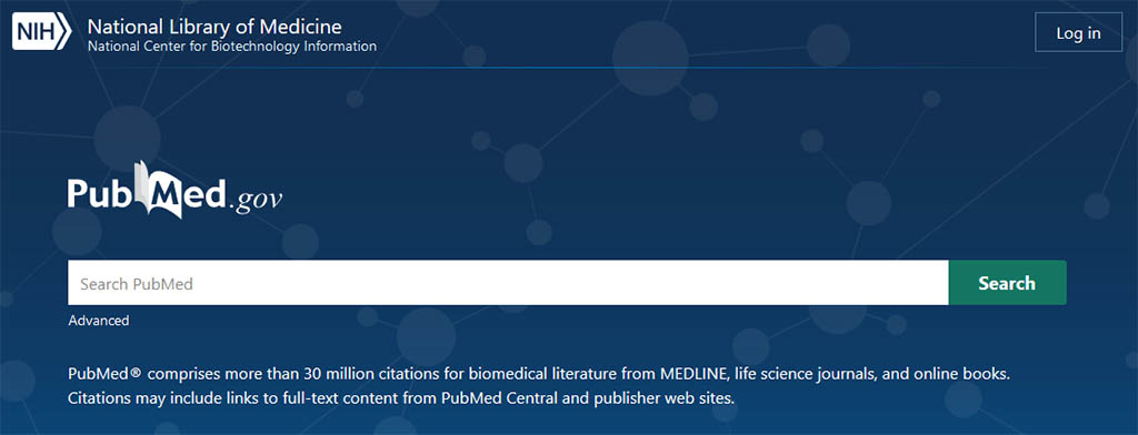 The Ultimate Guide for Medical Manuscript Writing pubmed