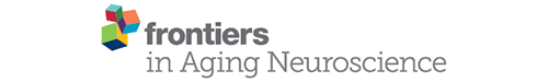 frontiers aging neuroscience