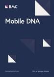 mobileDNA