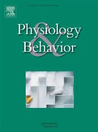 physiology behavior