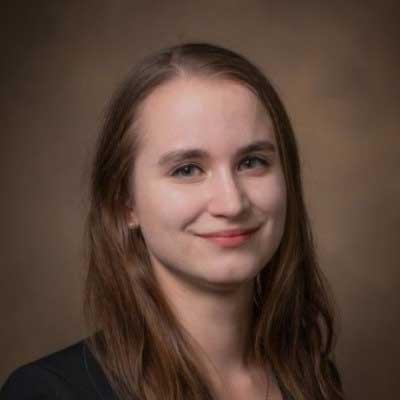 Cassandra Awgulewitsch