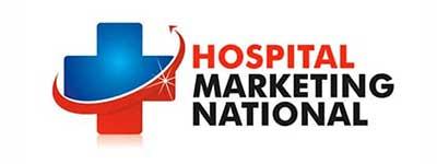 Hospital Marketing National