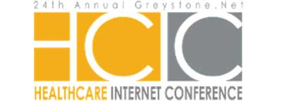 hcic logo 2020