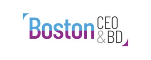 Boston CEO&BD image