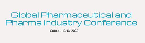 oe global pharmaceutical pharma industry conference 2020