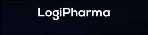 oe logi pharma
