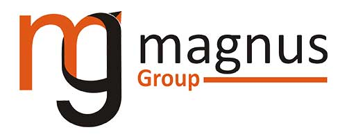 Magnus group image