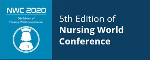 oe nursing world conference 2020