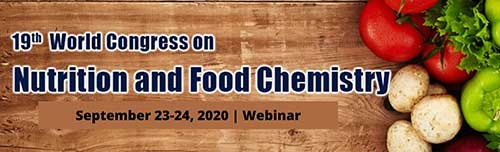 Nutrition and Food Chemistry