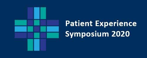 oe patient symposium