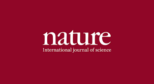 nature - international journal of science