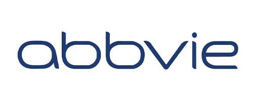 Abbvie -  top pharma companies