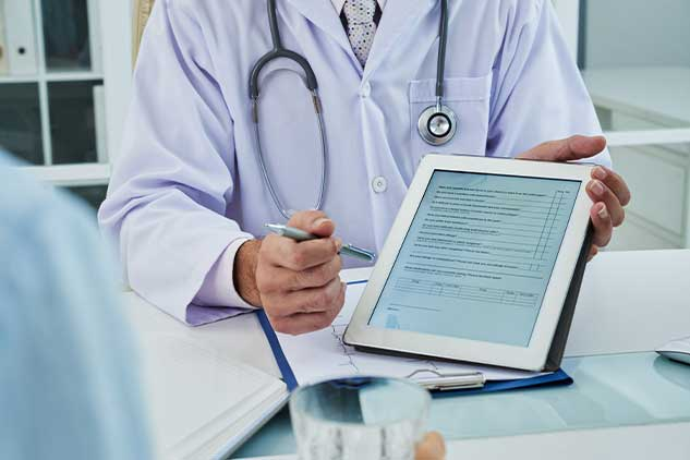 Provide Patients with Content That Will Keep Them Subscribed