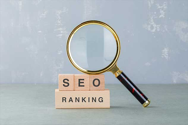How not to use SEO in your healthcare marketing