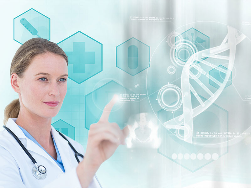 effective personalized healthcare marketing strategies